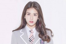 JYP revealed plans for Jeon So Mi.