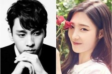 Choi Tae Joon & DIA Chaeyeon cast in the upcoming web drama '109 Strange Things'