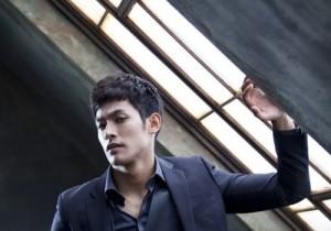 Jung Suk Won Join 'Iris 2' as Hidden Card