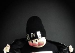 G-Dragon Transforms into 'Hobbang Man', 'Quirky Humor'