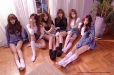 Apink Releases ASMR MV Teaser For Special Album 'Dear'