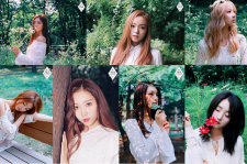 New Debut: Dream Catcher, Happyface Entertainment's Another Try For Minx Members