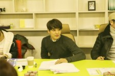 Jong-hoon