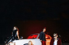 K.A.R.D's Debut Song 'Oh Nana' Is Not Fit For KBS Broadcast