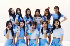 I.O.I's impending disbandment: What will happen to the members?