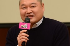 Kang Ho-Dong declines the offer to join SBS variety show