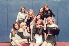 TWICE is the hottest girl group in Korea.They have broken another record in album sales in two music charts.