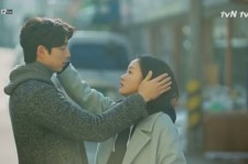Goblin Episode 6