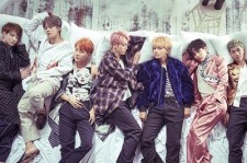 BTS Tops Billboard Kpop Album Plus Sell Out Gocheok Skydome