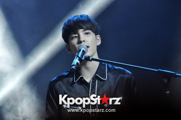 Day6 Successfully Put Up A Wonderful Show At Day6 Fan Meeting In Singapore [PHOTOS]key=>4 count28