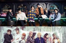 BTS And B.A.P To Perform Seotaiji And Boys Plus H.O.T Songs At 2016 KBS Gayo Daejun