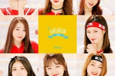 IOI Earns 8 Million USD In Less Than A Year