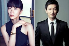Jo Seung-woo and Bae Doo-na are under review to play lead roles in tvN's Secret of Forests