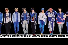 NCT 127 'Limitless' Dominates iTunes Chart In Different Countries