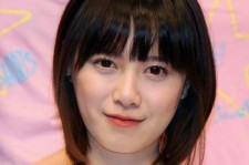 Ku Hye Sun attends the opening ceremony for the Short Shorts Film Festival & Asia at Omotesando Hills Space O on June 10, 2010 in Tokyo, Japan. In its 12th year running, the Short Shorts Film Festival is one of Asia's largest for international short films