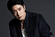 Jo Hyun-Jae portfolio picture.