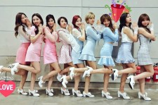 Twice Tops January Value Brand