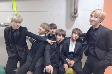 BTS Tops Boy Group Rank With The Highest Brand Value For January Plus Suga Is Back