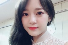 Gugudan Sejeong Cast In 'Law Of The Jungle' Sumatra