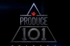 'Produce 101' Season 2