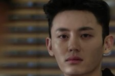 Lee Ji Hoon admits he is in a serious relationship.