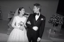 Kim Tae Hee And Rain Wedding Pictures LEAKED Kim Tae Hee And Rain Married