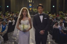'Two Bellmen 3' Features 'Maze Runner' Star Ki Hong Lee and Jessica; Wedding Bells & K-pop Dreams Coming True [Watch]