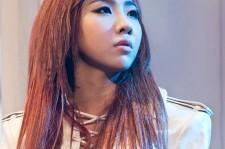 Former 2NE1 Member Minzy Clueless About Disbandment Song 'Goodbye' 'It's A Shame'