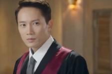 Ji-Sung Defendant