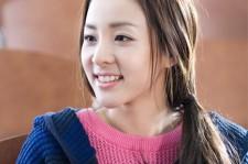 Sandara Park Nabs New Roles After 2NE1 Disbandment; Dara To Host 'Get It Beauty'