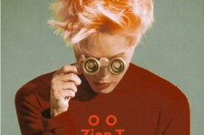 Zion T. to release new album