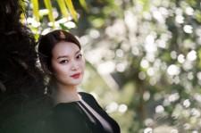 'Gyeongju' Portraits - 67th Locarno Film Festival