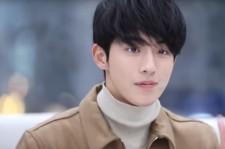 [ENG SUB] Nam Joohyuk - NewsAde (뉴스에이드 남주혁 영어자막)