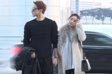 김태희 비 인도네시아 발리 신혼여행 Kim Tae-hee RAIN Indonesia Bali Honeymoon