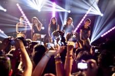 iHeartRadio Presents Wonder Girls