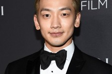 Rain May Consider Retiring After Releasing New Album