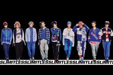 [Album Review] NCT 127 'Limitless'
