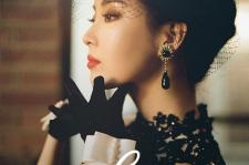 [Album Review] Seohyun 'Don't Say No' First Mini Album
