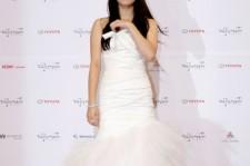 49th Daejong Film Awards
