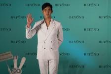 KeyEast Debunks Planned Marriage Between Kim Soo Hyun And Sohee
