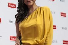 Kim Ko-Eun