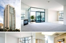 'World Star' Psy Reveals his U.S. Apartment in L.A.