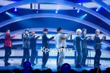 Super Junior's Rise to International Fame - A 2012 Recap
