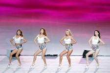 K-Pop idols diet plans