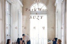 Park Won and Suzy Bae