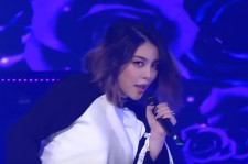 KPop Sensation Ailee Set For A Grand Comeback