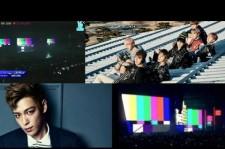 Big Bang fans Demand Apology From BTS At GAON Chart Music Award, for 'copying' T.O.P performance