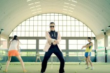 PSY Set For Stunning Comeback Concert In Manila On March, What To Expect?