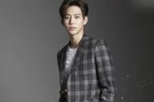 Jin Ju-Hyeong