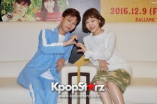 Akdong Musician Shares About Life Since Debut And Their Music [KpopStarz Exclusive]